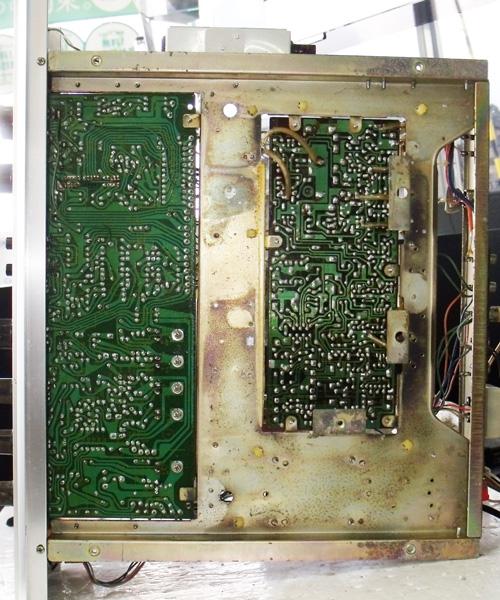 DSCF9116_500X600.jpg
