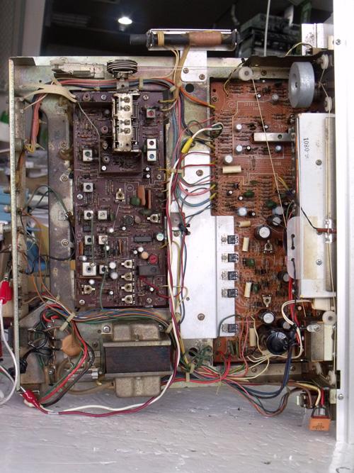 DSCF9118_500X667.jpg