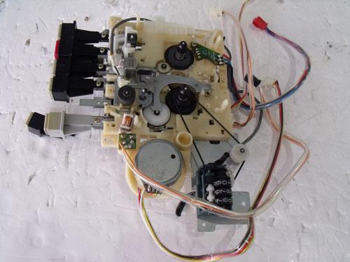 DSCF9281_500X376.jpg