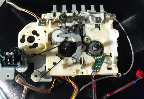 DSCF9289_500x343.jpg
