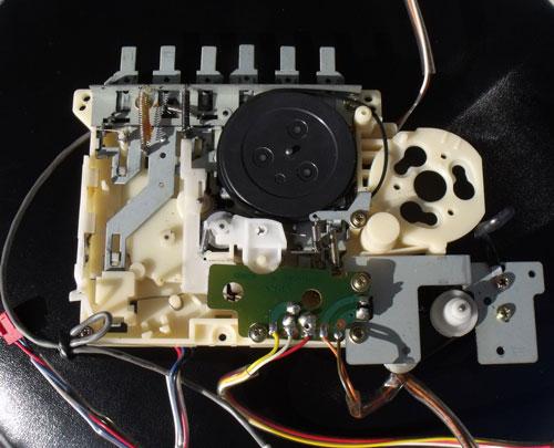 DSCF9290_500x405.jpg