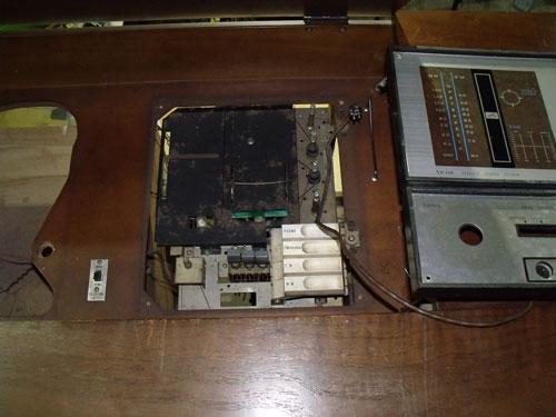DSCF9328_500x376.jpg