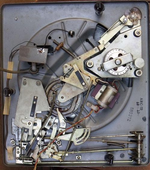 DSCF9345_500X566.jpg