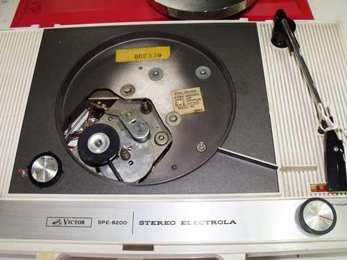 DSCF9560_500X376.jpg