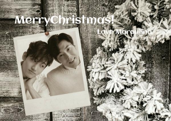 2015-christmascard-1.jpg