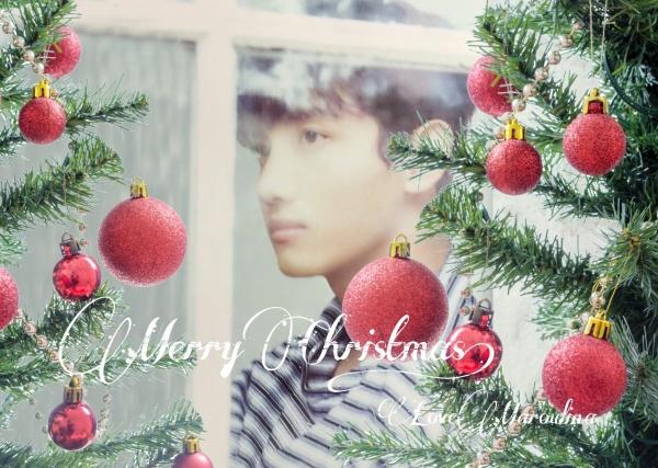 2015-christmascard-3.jpg