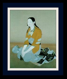 shohaku