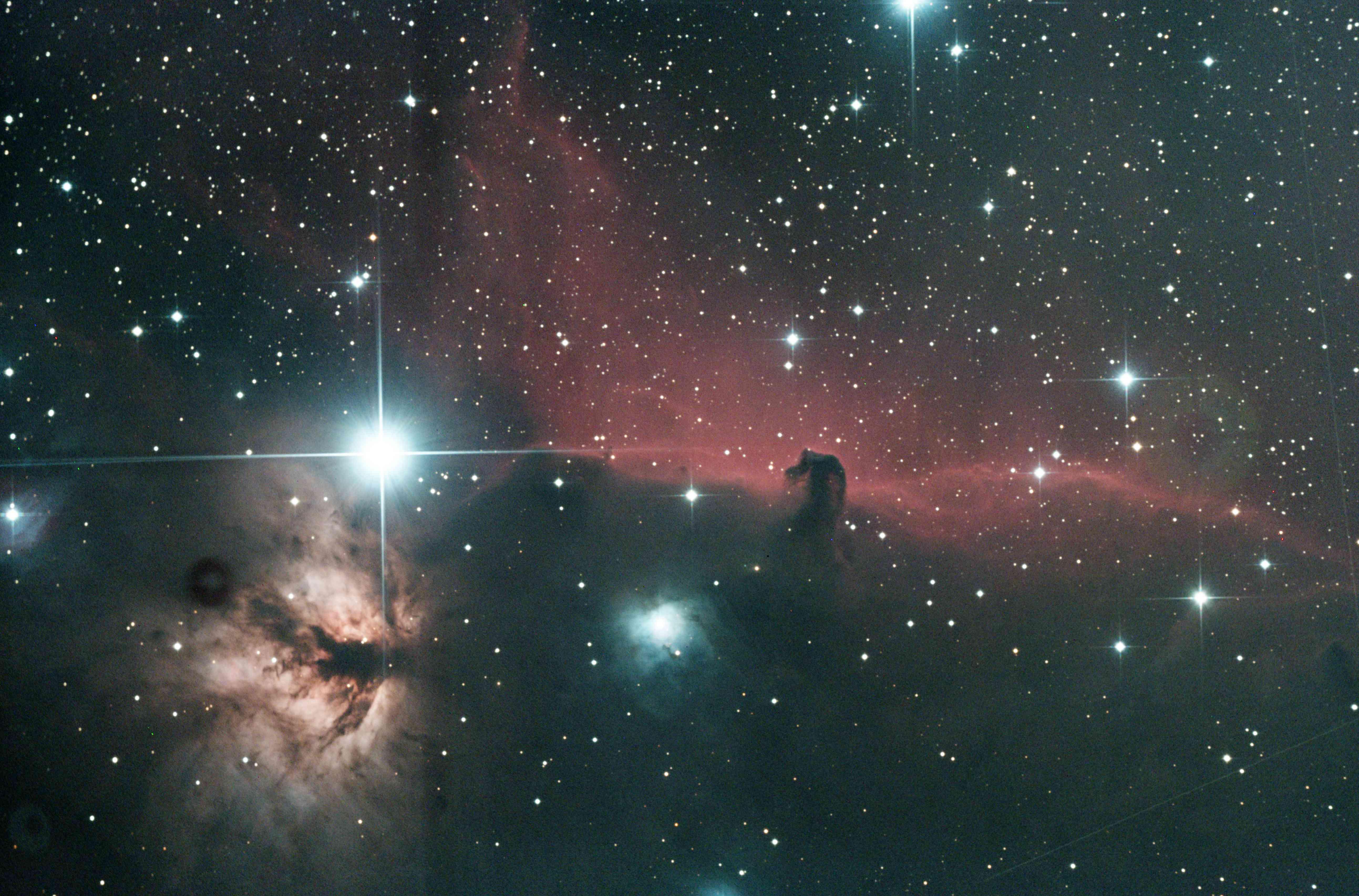 20151219馬頭星雲フラットありtrim