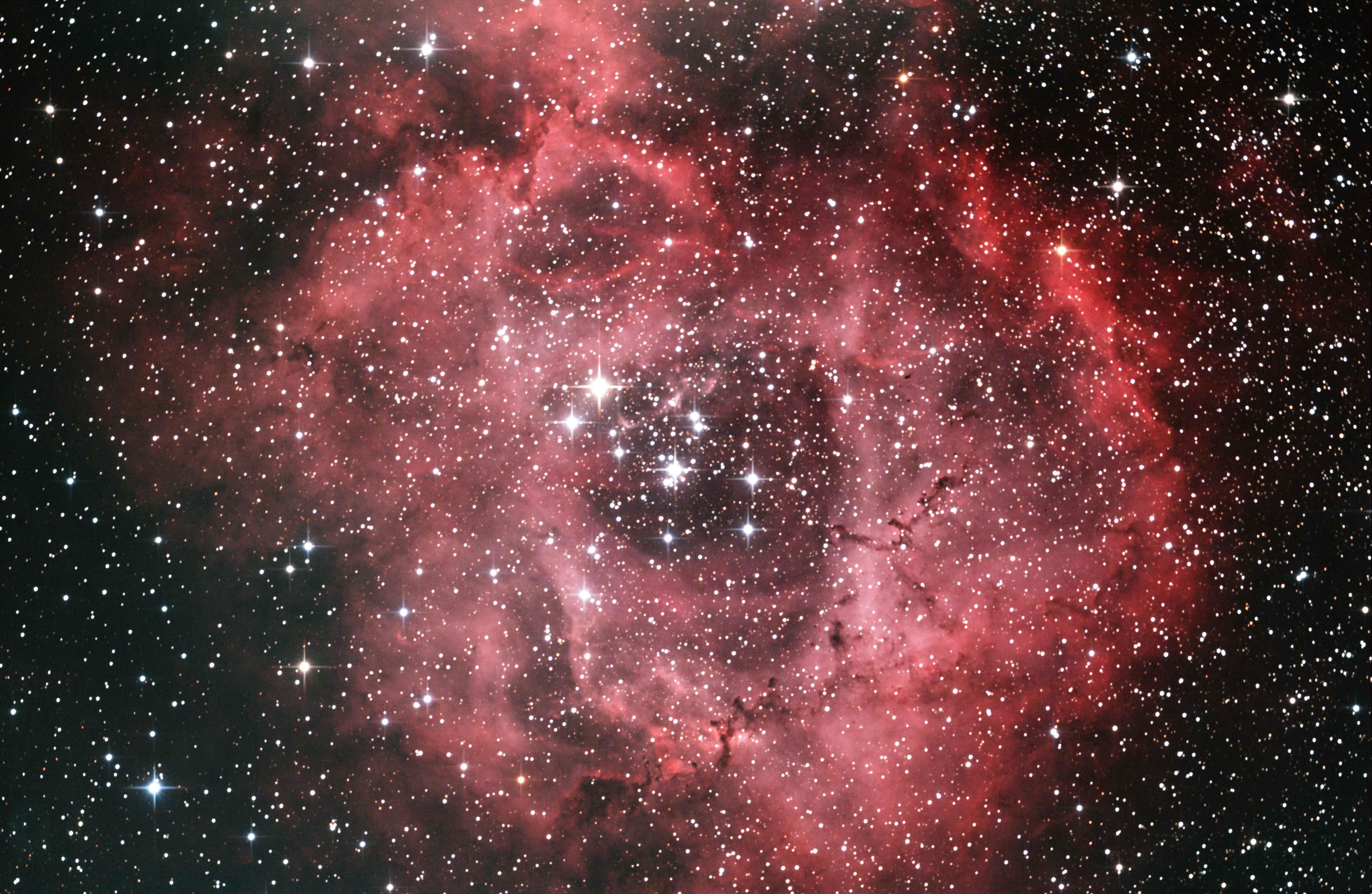 20141026バラ星雲18PFLAT