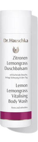body-wash-lemongrass.jpg