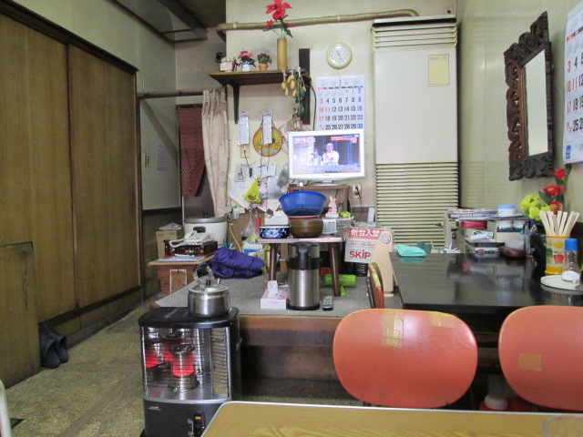 カツ丼 004