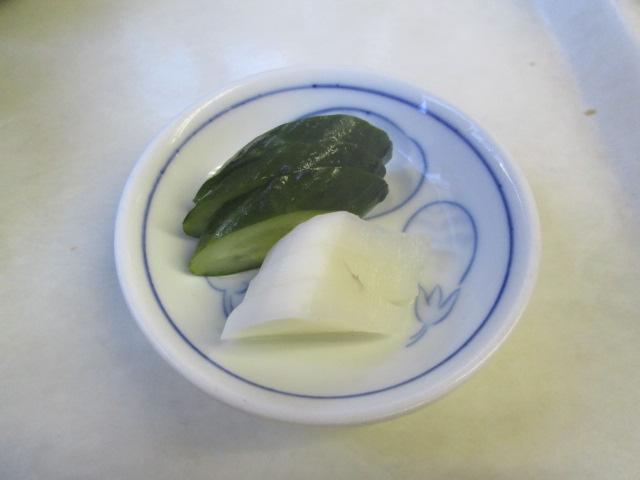 カツ丼 戸塚 011