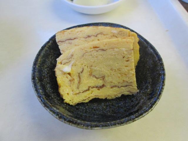 カツ丼 戸塚 012