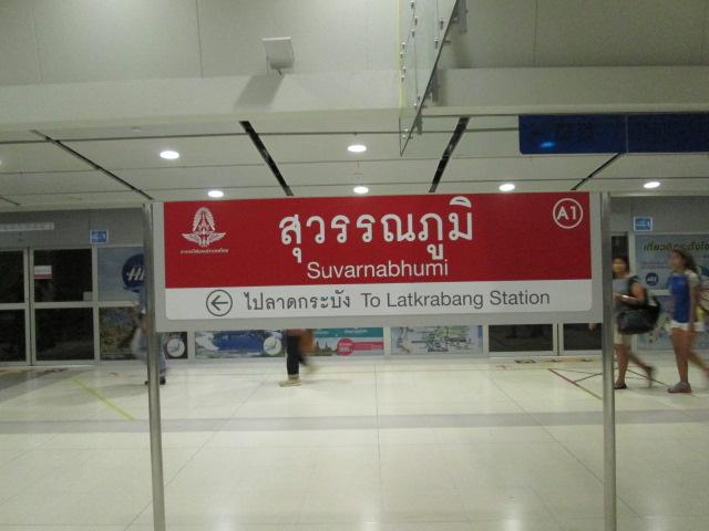 タイ2016 026