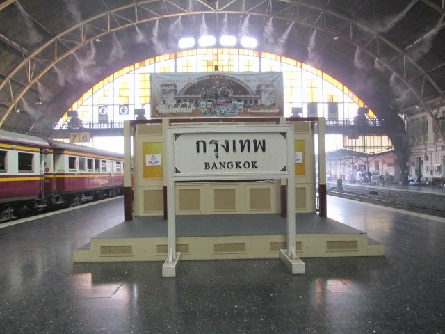 タイ2016 056