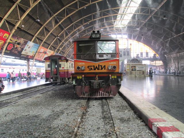 タイ2016 054