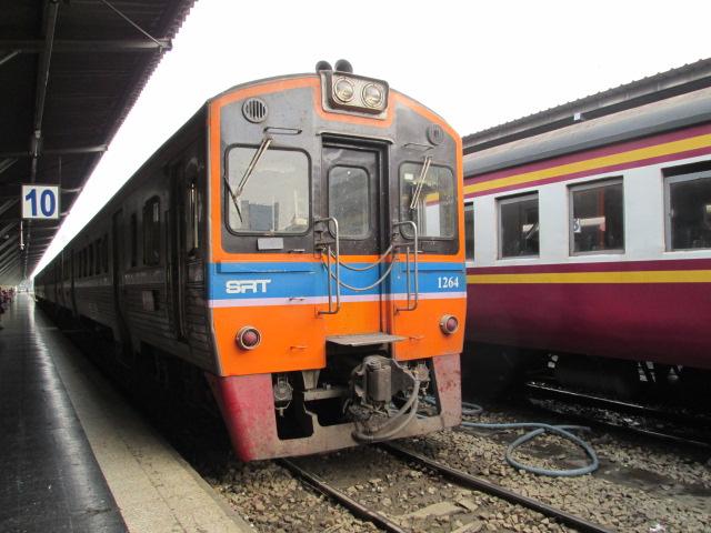 タイ2016 060
