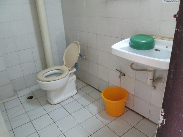 タイ2016 074