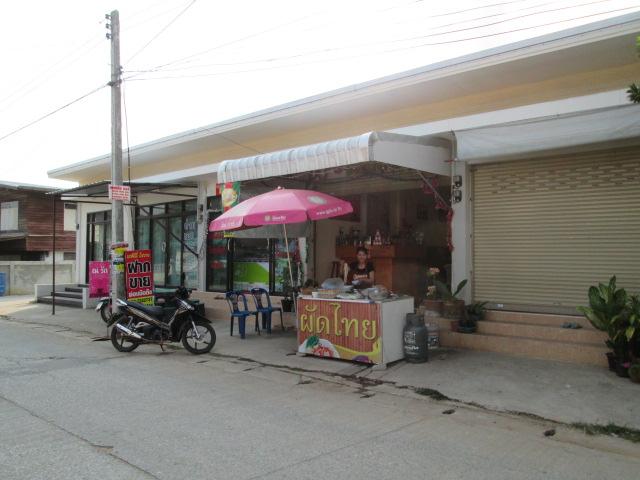タイ2016 164