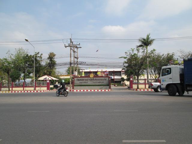 タイ2016 187