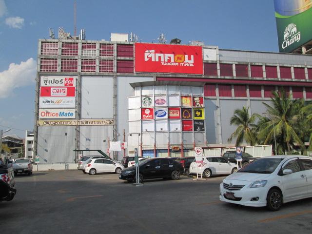 タイ2016 207