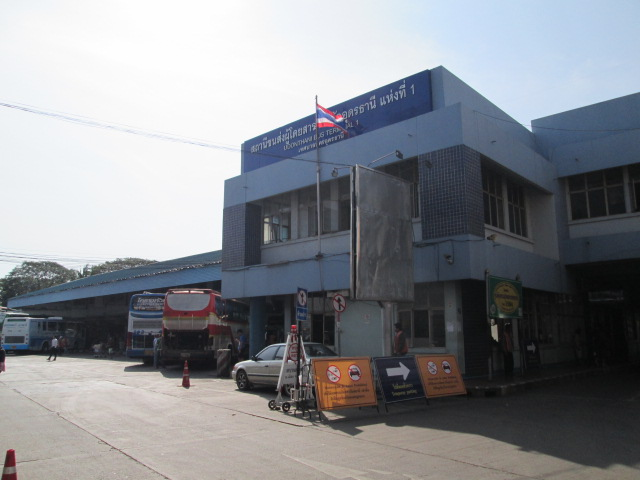 タイ2016 319