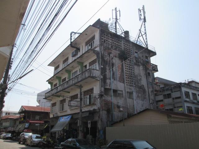タイ2016 340