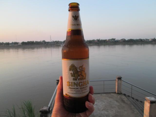 タイ2016 350