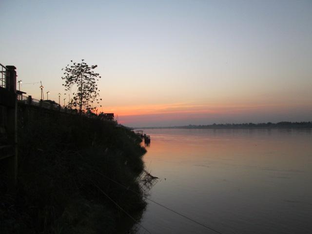 タイ2016 353