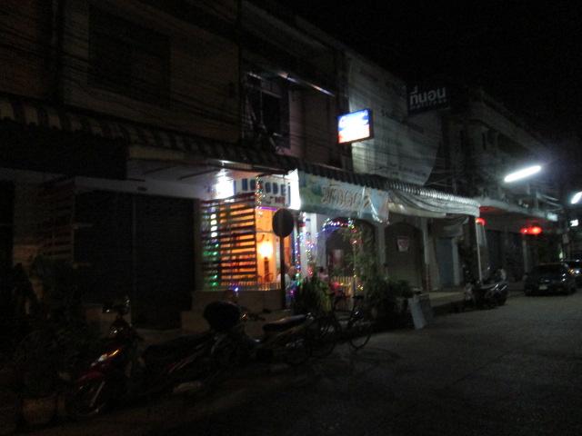 タイ2016 359