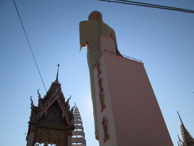 タイ2016 546