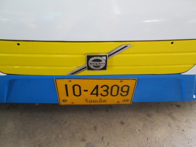 タイ2016 554