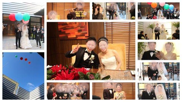 151212泉ちゃん結婚式mz
