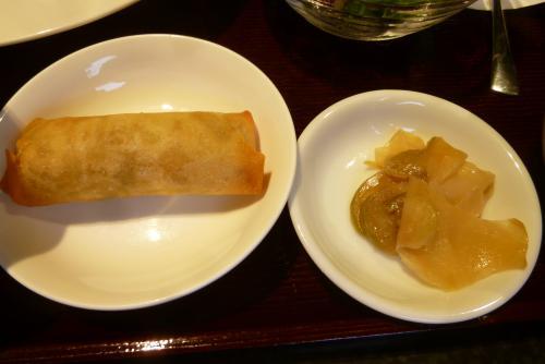 中国料理 ロドス(RHODES)さん
