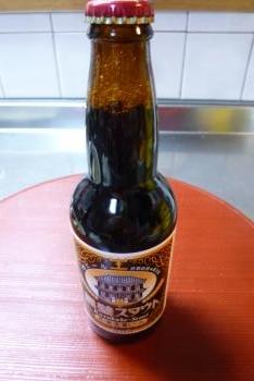 長浜 まち歩き (mt.okuho) ビール