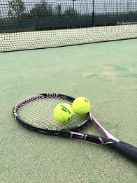 tennis 20161
