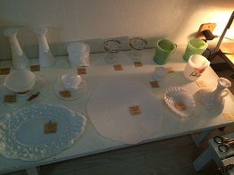 antiquebrocante2015112.jpg
