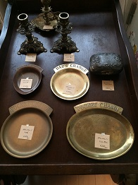 antiquebrocante2015113.jpg
