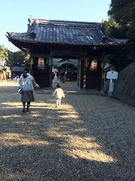 oshougatu201613.jpg