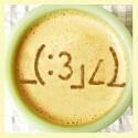 ゆなきゅの漫画レビュー☆…φ(:3」∠)_あらすじ感想ネタバレ有ります。