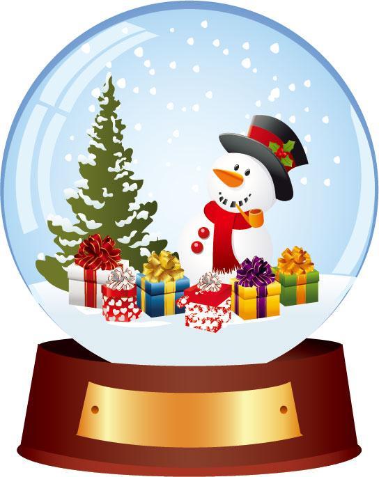 christmas-image001.jpg