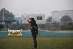 K925thsamukawa1-5