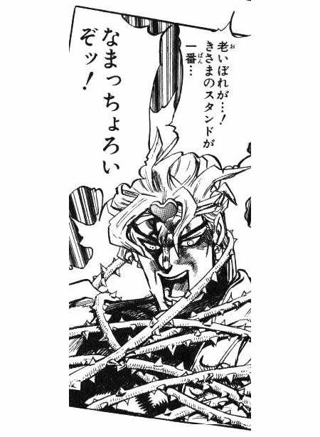 gazou_0444.jpg