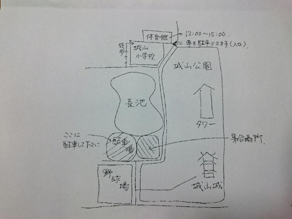 DSC_2216151220.jpg