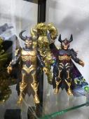 ウルトラマンX怪獣03