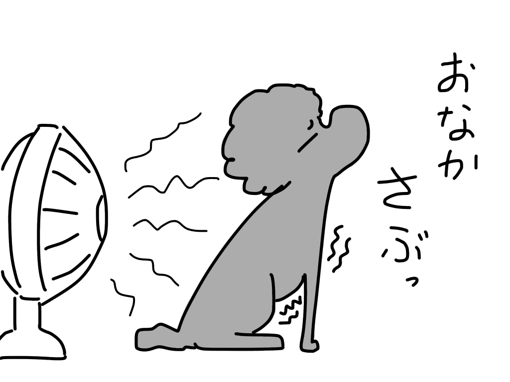 20151201133205b58.png