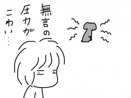 20151214002029217.png