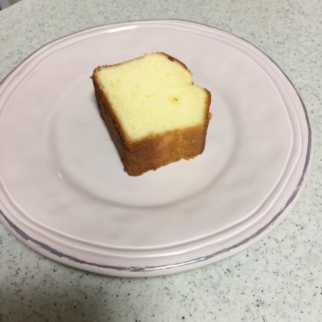 平成27年12月13日ケーキ1