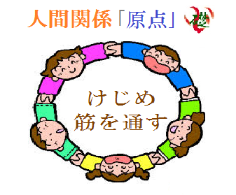 20150519074649f7a.png