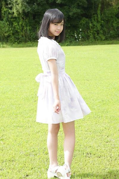 misaki03.jpg
